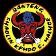 Logo Banteng