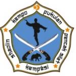 Logo Kempesi
